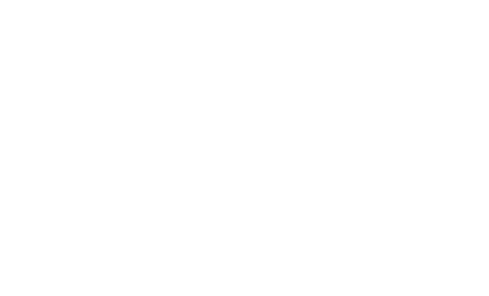 La Karneterie